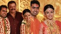 https://malayalam.filmibeat.com/img/2020/07/pagedp-1594781063.jpg