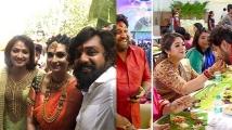 https://malayalam.filmibeat.com/img/2020/07/pagedp-1594804798.jpg