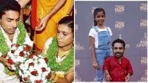 https://malayalam.filmibeat.com/img/2020/07/pagedp-1594983813.jpg