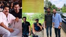 http://malayalam.filmibeat.com/img/2020/07/pagedp1-1593577718.jpg