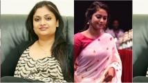 https://malayalam.filmibeat.com/img/2020/07/pagedp1-1594264193.jpg