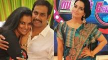 https://malayalam.filmibeat.com/img/2020/07/pagedp2-1595837008.jpg