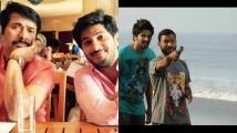 https://malayalam.filmibeat.com/img/2020/07/pagedq-1594813606.jpg