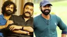 https://malayalam.filmibeat.com/img/2020/07/pagepranav-1594783243.jpg