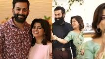 https://malayalam.filmibeat.com/img/2020/07/pageprithviraj-1594890098.jpg