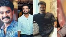 https://malayalam.filmibeat.com/img/2020/07/pagetovino2-1595569417.jpg