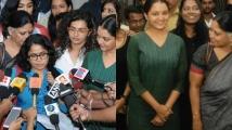 http://malayalam.filmibeat.com/img/2020/07/pagewcc-1593833407.jpg