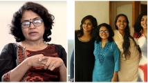 http://malayalam.filmibeat.com/img/2020/07/pagewccdp-1594268866.jpg
