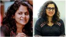 http://malayalam.filmibeat.com/img/2020/07/parvathi-1594032403.jpg