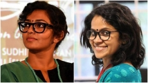 https://malayalam.filmibeat.com/img/2020/07/parvathy-vidhuvincent-1594646580.jpg