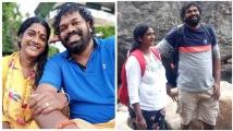 https://malayalam.filmibeat.com/img/2020/07/pashanam-shaji-1595420283.jpg