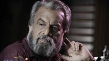 https://malayalam.filmibeat.com/img/2020/07/pbalachandra01-1594726478.jpg