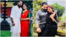 http://malayalam.filmibeat.com/img/2020/07/prabhu-amala-1593662633.jpg