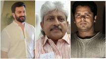 https://malayalam.filmibeat.com/img/2020/07/prithviraj-rajasenan-aashiqabu-1593771927.jpg