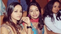 https://malayalam.filmibeat.com/img/2020/07/radhika-1594114541.jpg