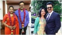 https://malayalam.filmibeat.com/img/2020/07/radhika-sarathkumar-pic-1594702367.jpg