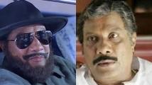 https://malayalam.filmibeat.com/img/2020/07/rajanpdev1-1596024243.jpg
