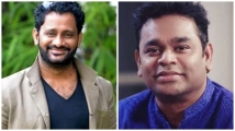 http://malayalam.filmibeat.com/img/2020/07/resoolpookutty-arrahman-1595846412.jpg
