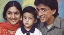 https://malayalam.filmibeat.com/img/2020/07/rohini-1353-1595943400.jpg