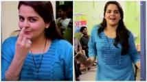 https://malayalam.filmibeat.com/img/2020/07/roma-1596202671.jpg