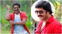 http://malayalam.filmibeat.com/img/2020/07/shanavas-1593699338.jpg