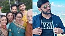 https://malayalam.filmibeat.com/img/2020/07/sreejith1-1594624679.jpg