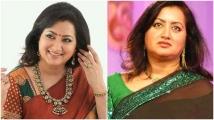 https://malayalam.filmibeat.com/img/2020/07/sumalatha-1594040512.jpg