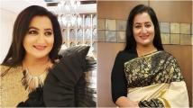https://malayalam.filmibeat.com/img/2020/07/sumalatha-1596115963.jpg