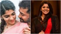 http://malayalam.filmibeat.com/img/2020/07/surya-1596092154.jpg