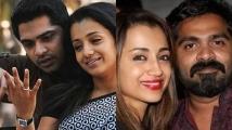 https://malayalam.filmibeat.com/img/2020/07/thrisha-1595333896.jpg