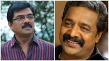 http://malayalam.filmibeat.com/img/2020/07/vijayaraghavan-renjipanicker-1595653322.jpg