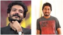 http://malayalam.filmibeat.com/img/2020/07/vineeth-1595503310.jpg
