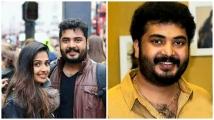 https://malayalam.filmibeat.com/img/2020/07/vinumohan-1595048496.jpg