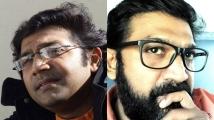 https://malayalam.filmibeat.com/img/2020/07/vishnu1-1595990860.jpg