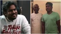 https://malayalam.filmibeat.com/img/2020/07/yuvan-1593950987.jpg
