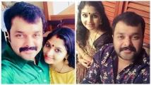 http://malayalam.filmibeat.com/img/2020/08/adithyan-ambili-1597123409.jpg
