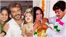 http://malayalam.filmibeat.com/img/2020/08/ajith-shalini-1598538352.jpg