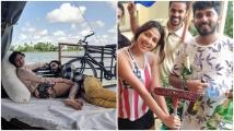http://malayalam.filmibeat.com/img/2020/08/amala-cousinsss-1596788124.jpg