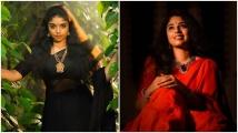 http://malayalam.filmibeat.com/img/2020/08/amala-gireeshan-1598446853.jpg