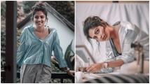 http://malayalam.filmibeat.com/img/2020/08/amalapaul01-1597578952.jpg