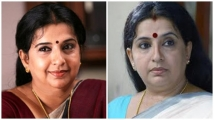 https://malayalam.filmibeat.com/img/2020/08/ambika-3-1598710067.jpg