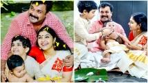 http://malayalam.filmibeat.com/img/2020/08/ambili-adhyathyan-1598796386.jpg