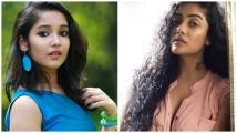 https://malayalam.filmibeat.com/img/2020/08/anikha-abhirami-1596701911.jpg