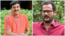 https://malayalam.filmibeat.com/img/2020/08/anilmurali-mpadmakumar-1596273506.jpg