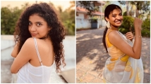 https://malayalam.filmibeat.com/img/2020/08/annaben01-1596347180.jpg