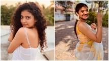 https://malayalam.filmibeat.com/img/2020/08/annaben01-1597577300.jpg