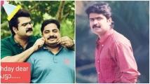 https://malayalam.filmibeat.com/img/2020/08/anoop-nirmal-1596515705.jpg