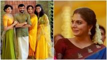 https://malayalam.filmibeat.com/img/2020/08/asha-sharath-pics-1596870652.jpg