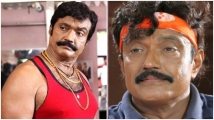 https://malayalam.filmibeat.com/img/2020/08/bheeman-raghu43-1597381932.jpg