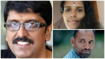 http://malayalam.filmibeat.com/img/2020/08/bunnikrishnan-3-1598277055.jpg